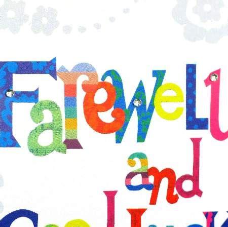 Custom Farewell to Manzanar essay writing - supremeessayscom